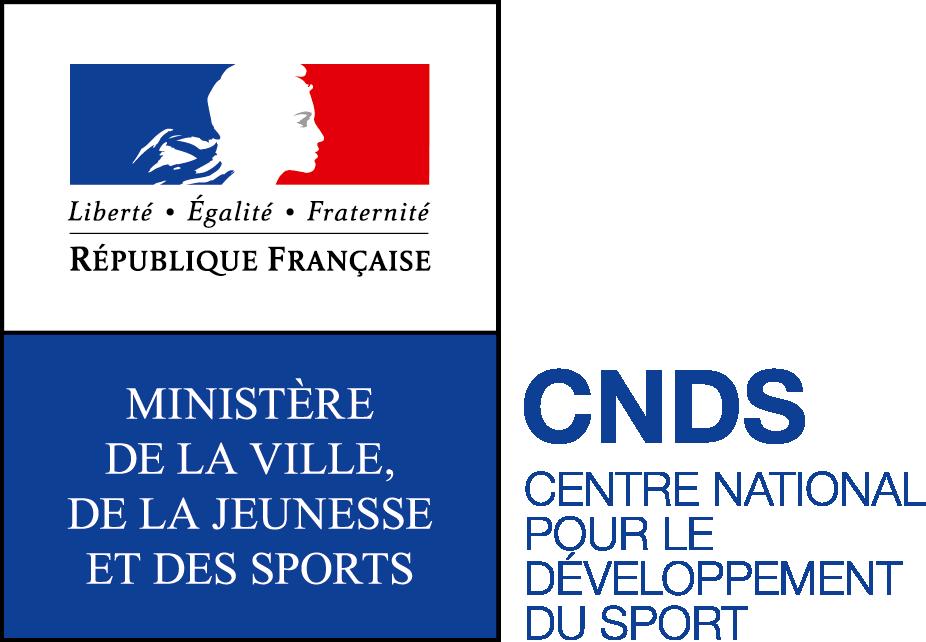 logoVille_Jeunesse_Sports_CNDS.png